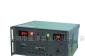 星国牌BXS系列电子火花机、印刷前塑膜表面电晕处理