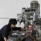 【厂家直销】专业供应高品质制造管件模具